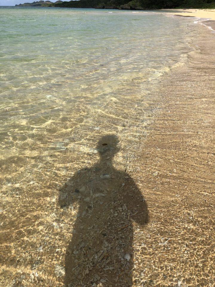 平久保ビーチ2